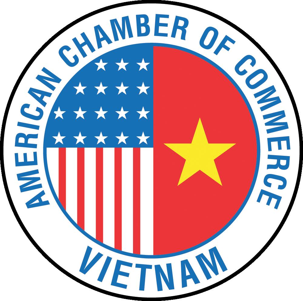 AmCham VietNam