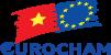 EuroCham VietNam